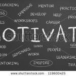 stock-photo-motivate-word-cloud-written-on-a-chalkboard-119600425