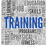stock-photo-training-and-education-related-words-concept-in-tag-cloud-133576670